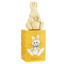 Bunny Soap by Avon