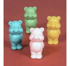 Care Bears Gift Set