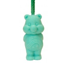 Care Bear Soap-On-A-Rope