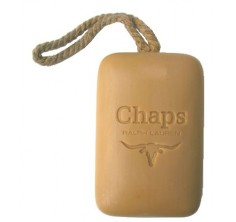 Chaps Soap-On-A-Rope
