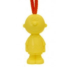 Charlie Brown Soap-On-A-Rope