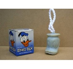 Donald Duck SOAR Head