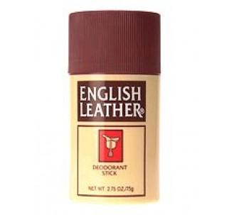 English Leather Deodorant Stick