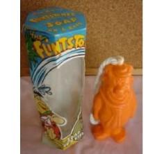 Fred Flintstone SOAR