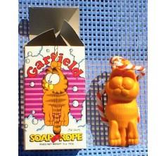 Garfield SOAR #2