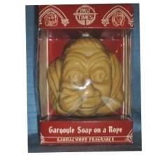 Gargoyle SOAR
