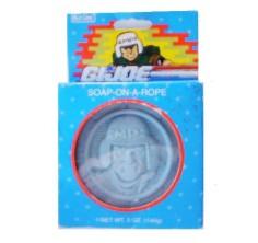 G.I. Joe SOAR