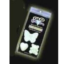 Glow In The Dark Soaps - Love Pack