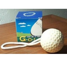 Golf Ball SOAR #2