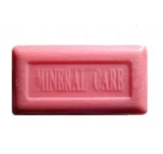 Red Grapefruit Refreshing Soap