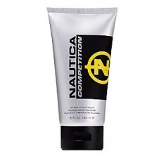Nautica Competition Aftershave Balm