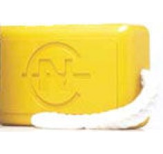 Nautica Competition Soap-On-A-Rope
