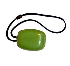 Rugged Soap-On-A-Rope (Brut 33 Type fragrance)
