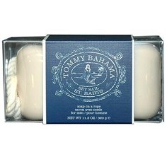 Tommy Bahama St Barts Soap-On-A-Rope