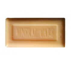 Vanilla Refreshing Soap